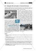 Lerntheke: die Landschaften Europas kennenlernen Preview 10