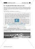 Lerntheke: die Landschaften Europas kennenlernen Preview 11