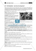 Europäische Landschaften kennenlernen: Küstenschutz und Landgewinnung an der Nordsee Thumbnail 0