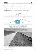 Europäische Landschaften kennenlernen: Küstenschutz und Landgewinnung an der Nordsee Thumbnail 1