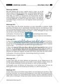 Europäische Landschaften kennenlernen: Küstenschutz und Landgewinnung an der Nordsee Thumbnail 3
