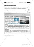 Europäische Landschaften kennenlernen:Vulkanismus am Beispiel des Ätna Preview 1