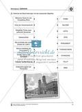 Unterrichtsmaterial zum Judentum - mit Infomaterial zu Gottheit, Schrift, Synagogen, Feiertagen uvm. Thumbnail 9