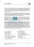 Unterrichtsmaterial zum Judentum - mit Infomaterial zu Gottheit, Schrift, Synagogen, Feiertagen uvm. Thumbnail 1