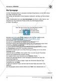 Unterrichtsmaterial zum Judentum - mit Infomaterial zu Gottheit, Schrift, Synagogen, Feiertagen uvm. Thumbnail 8