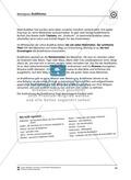 Unterrichtsmaterial zum Buddhismus - mit Infomaterial zu Buddha, Regeln, Stupas und Tempel, Feiertagen uvm. Thumbnail 1