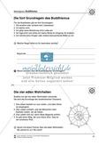 Unterrichtsmaterial zum Buddhismus - mit Infomaterial zu Buddha, Regeln, Stupas und Tempel, Feiertagen uvm. Thumbnail 3