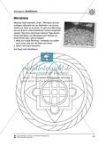 Unterrichtsmaterial zum Buddhismus - mit Infomaterial zu Buddha, Regeln, Stupas und Tempel, Feiertagen uvm. Thumbnail 5