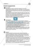 Stationenlernen zu den Weltreligionen Judentum, Christentum und Islam Thumbnail 8