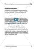 Lernwerkstatt zu den Weltreligionen Judentum, Christentum und Islam Thumbnail 0