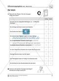 Lernwerkstatt zu den Weltreligionen Judentum, Christentum und Islam Thumbnail 6