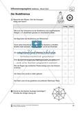 Lernwerkstatt zu den Weltreligionen Judentum, Christentum und Islam Thumbnail 8