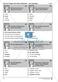 Bibel-Quiz: Fragen zum Alten Testament mit Lösungen Thumbnail 6