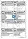 Bibel-Quiz: Fragen zum Neuen Testament mit Lösungen Thumbnail 4