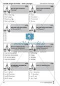 Bibel-Quiz: Fragen für Profis ohne Lösungen Thumbnail 4