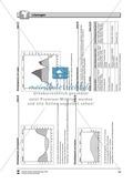 Kopiervorlage zum Klima des Kontinents Afrika: Lückentexte + Klimadiagramme + Karten Thumbnail 16