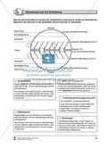Kopiervorlage zum Klima des Kontinents Afrika: Lückentexte + Klimadiagramme + Karten Thumbnail 1