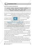 Kopiervorlagen zum Kolonialismus in Afrika: Lückentext + Karte Thumbnail 0
