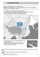 Spielerische Materialien zur Topographie Chinas Thumbnail 6
