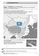 Landwirtschaft in China spielerisch kennen lernen Thumbnail 9