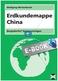 Landwirtschaft in China spielerisch kennen lernen Thumbnail 0