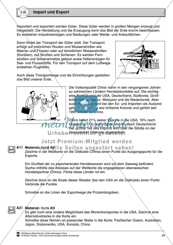 Wunderbar K5 Lernen Arbeitsblatt Ideen - Mathe Arbeitsblatt ...