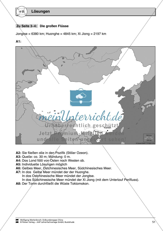 Landwirtschaft in China spielerisch kennen lernen Preview 53