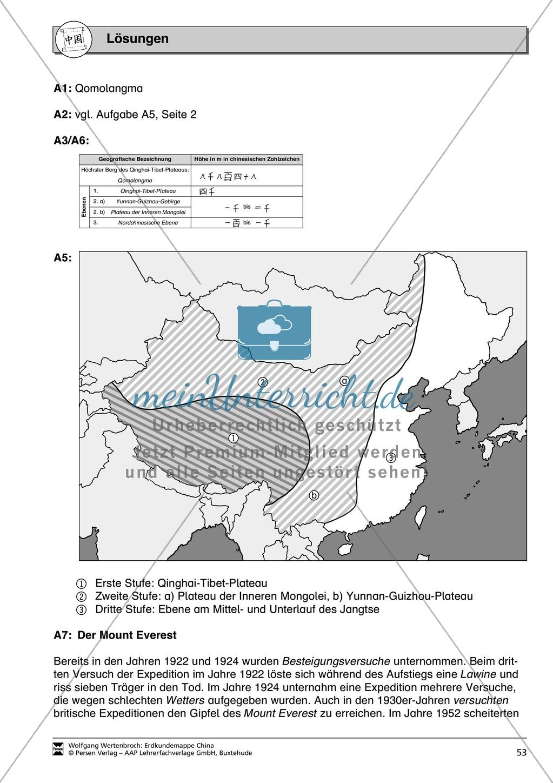 Landwirtschaft in China spielerisch kennen lernen Preview 55