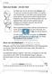 Basiswissen Mittelalter: Personalisierte Entdeckung der Epoche Thumbnail 0