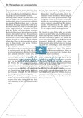 Fortschritte in der Rechtschreibung überprüfen Thumbnail 1