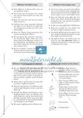 Fortschritte in der Rechtschreibung überprüfen Thumbnail 2