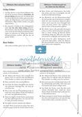 Fortschritte in der Rechtschreibung überprüfen Thumbnail 3