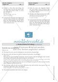 Rechtschreibung: Das t-Signal - Wissenschaftliche Grundlagen und Arbeitsmaterialien Preview 12