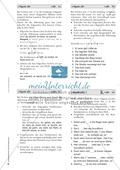 Rechtschreibung: Das t-Signal - Wissenschaftliche Grundlagen und Arbeitsmaterialien Preview 5