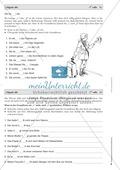 Rechtschreibung: Das t-Signal - Wissenschaftliche Grundlagen und Arbeitsmaterialien Preview 6