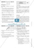 Rechtschreibung: Das t-Signal - Wissenschaftliche Grundlagen und Arbeitsmaterialien Preview 8