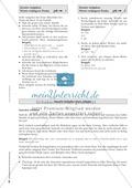 Rechtschreibung: Wörter verlängern - Das Peteka-Signal - Auslautverhärtung - Wissenschaftliche Grundlagen und Arbeitsmaterialien Thumbnail 15