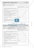 Rechtschreibung: Wörter verlängern - Das Peteka-Signal - Auslautverhärtung - Wissenschaftliche Grundlagen und Arbeitsmaterialien Thumbnail 2