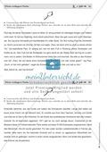 Rechtschreibung: Wörter verlängern - Das Peteka-Signal - Auslautverhärtung - Wissenschaftliche Grundlagen und Arbeitsmaterialien Thumbnail 4