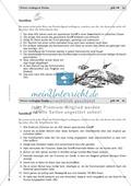 Rechtschreibung: Wörter verlängern - Das Peteka-Signal - Auslautverhärtung - Wissenschaftliche Grundlagen und Arbeitsmaterialien Thumbnail 5