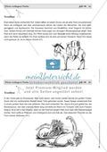 Rechtschreibung: Wörter verlängern - Das Peteka-Signal - Auslautverhärtung - Wissenschaftliche Grundlagen und Arbeitsmaterialien Thumbnail 6