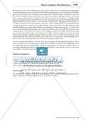 Rechtschreibung: Wörter verlängern - Doppelkonsonanten - Wissenschaftliche Grundlagen und Arbeitsmaterialien Preview 10