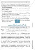 Rechtschreibung: Wörter verlängern - Doppelkonsonanten - Wissenschaftliche Grundlagen und Arbeitsmaterialien Preview 13