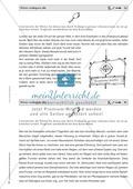 Rechtschreibung: Wörter verlängern - Doppelkonsonanten - Wissenschaftliche Grundlagen und Arbeitsmaterialien Preview 14
