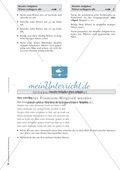 Rechtschreibung: Wörter verlängern - Doppelkonsonanten - Wissenschaftliche Grundlagen und Arbeitsmaterialien Thumbnail 15