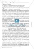 Rechtschreibung: Wörter verlängern - Doppelkonsonanten - Wissenschaftliche Grundlagen und Arbeitsmaterialien Preview 1