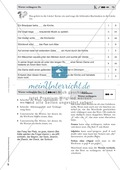 Rechtschreibung: Wörter verlängern - Doppelkonsonanten - Wissenschaftliche Grundlagen und Arbeitsmaterialien Thumbnail 3