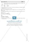 Rechtschreibung: Wörter verlängern - Doppelkonsonanten - Wissenschaftliche Grundlagen und Arbeitsmaterialien Thumbnail 6