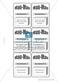 Rechtschreibung: Knackswörter - Wortbausteine - Morpheme - Wissenschaftliche Grundlagen, Arbeitsmaterialien und Kartenspiel Thumbnail 13