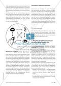 Infotext: Sprechen, Schreiben und Lesen im Zusammenspiel und  aus der Bewegung heraus Thumbnail 1